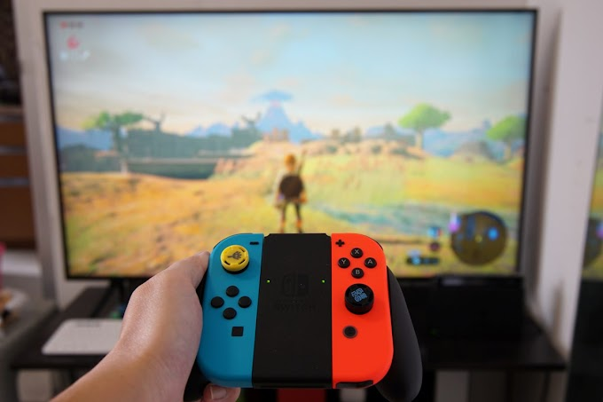 Is Video Gaming a Good Hobby for You?