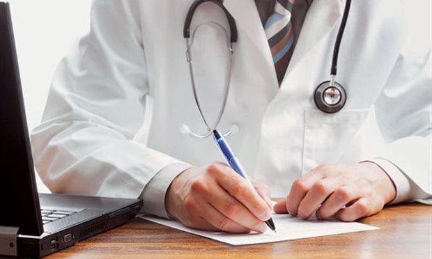 Konsultasi Dokter Online Gratis di Konsula.com