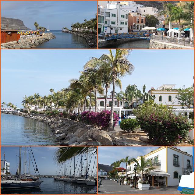 http://www.gran-canaria-reise.info/p/puerto-de-mogan_3.html