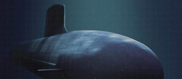 Australia Rompería el contrato de los 12 Submarinos de la Naval Group por Submarinos Nucleares de EE.UU.