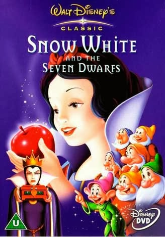 Snow White And The Seven Dwarfs Dual Audio Brrip 720p Free Download
