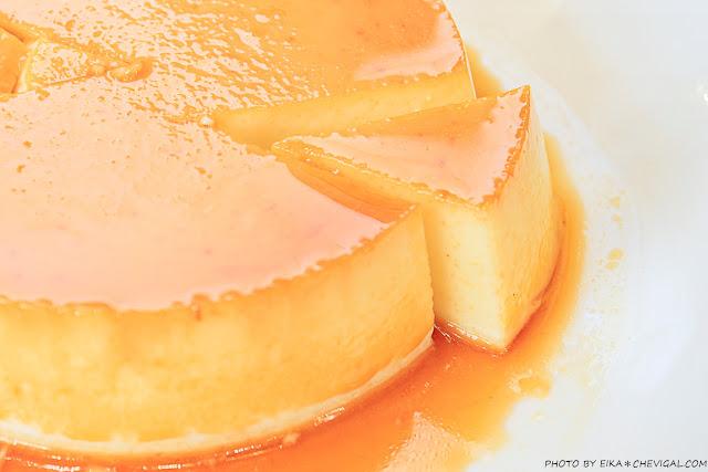 MG 7873 - 熱血採訪│台中人氣麵包搬家囉!每日限量義大利水果酵母終於開賣!還有日本超夯米蘭諾布丁