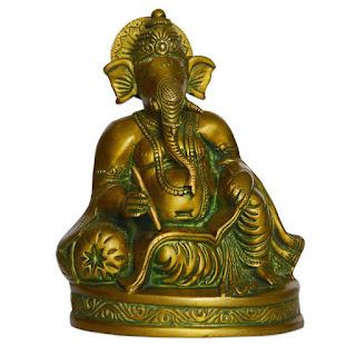 https://www.amazon.in/s/ref=nb_sb_noss?url=me%3DA21MH1311BKRW0&field-keywords=Lord+Ganesha+Brass+Statue