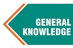General Knowledge Question Answers 2019