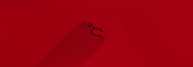 Kali Linux sẽ mặc định sử dụng tài khoản Non-Root cho phiên bản 2020.1 - CyberSec365.org