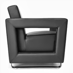 OFM Distinct Chair