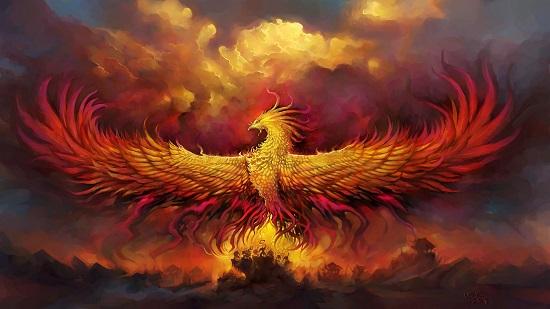 7 cấp độ phát triển của quá trình thức tỉnh tâm linh