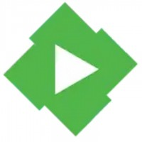 تحميل Emby for Android Mod