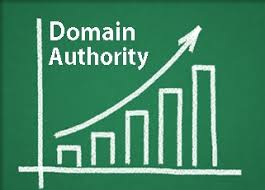 ¿Que es el DA - Domain Authority y como calcularlo?