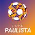 """Copa Paulista tem vaga garantida apenas aos 9 melhores da A3 e começa após a """"Terceirona"""""""