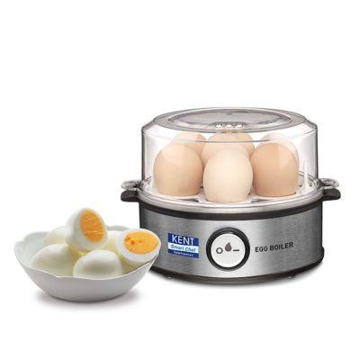 Kent का यह Egg बायलर मार्किट में मचा दिया है धमाल, आप भी जरूर करें ऑनलाइन आर्डर कीमत सिर्फ इतनी