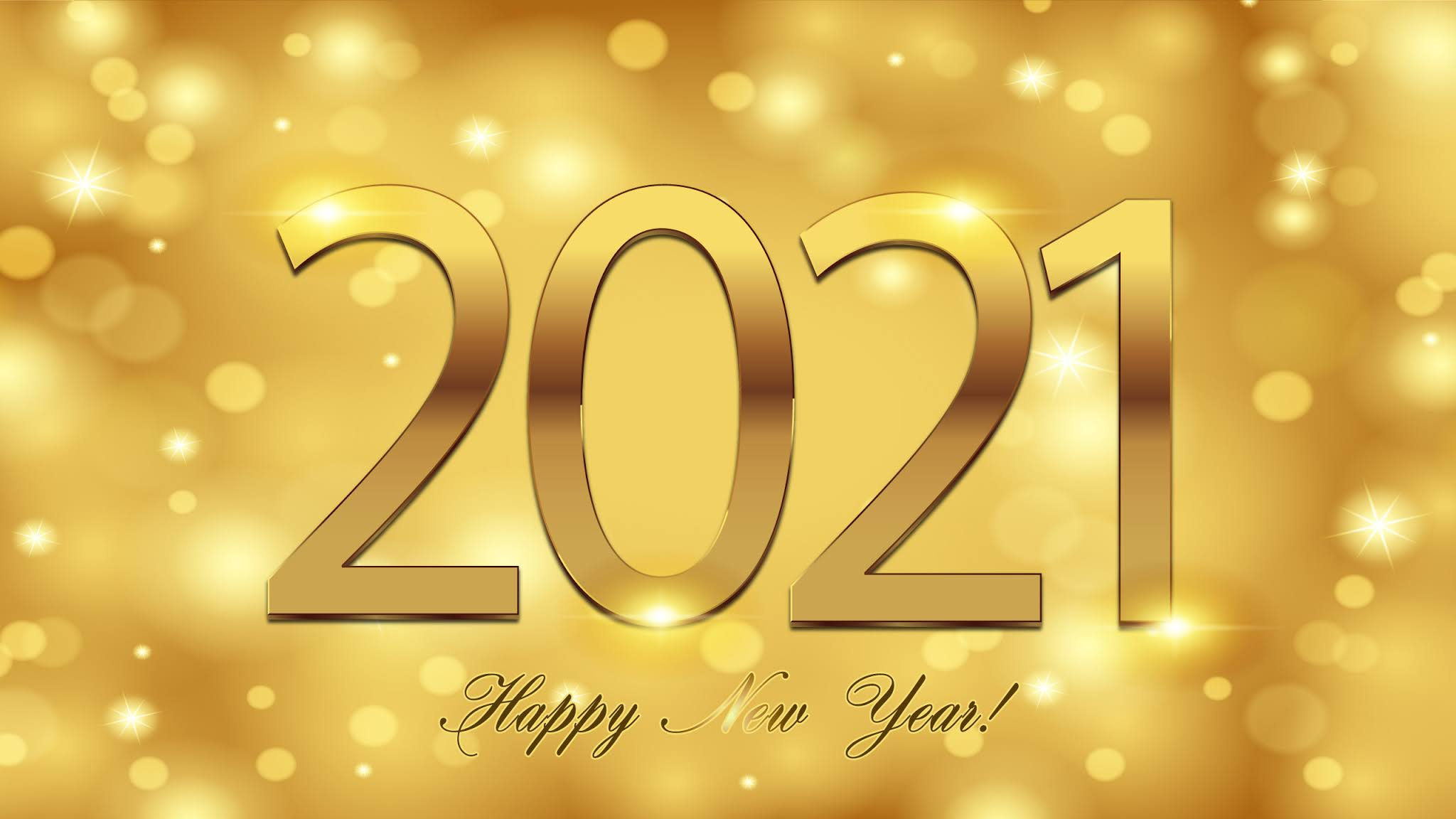 happy new year 2021 background hd image happy new year 2021 background hd image