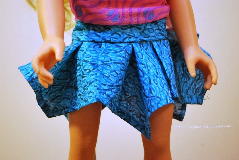 http://joysjotsshots.blogspot.com/2014/06/ag-aka-18-in-doll-handkerchief-skirt.html