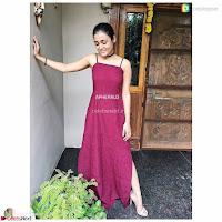 Shalini Pandeyl ~  Exclusive Pics 040.jpg