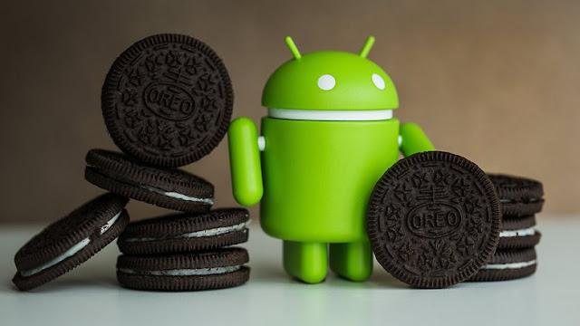 Cara Install Android 8.0 Oreo pada Xiaomi