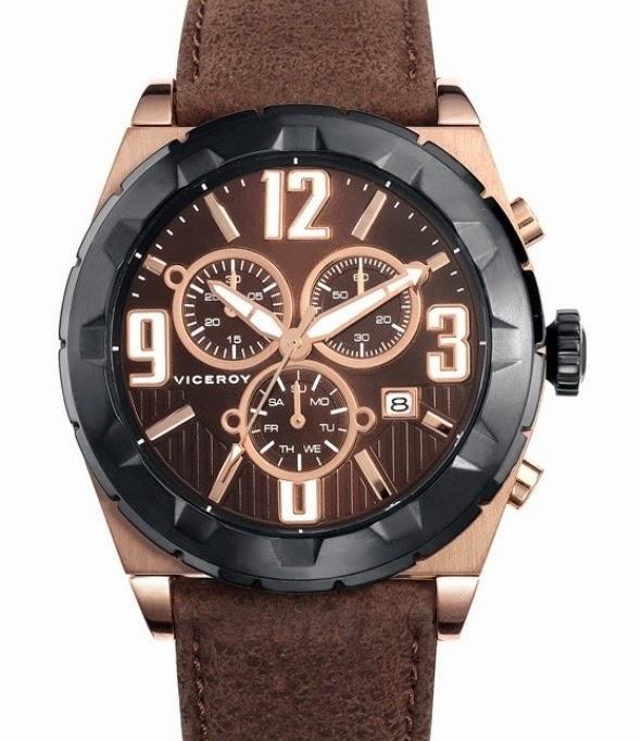 http://joyeriamiguelonline.com/relojes-de-cuarzo/reloj-viceroy-hombre-cronografo-acero-dorado-oro-rojo-correa-piel-marron-46523-45.html