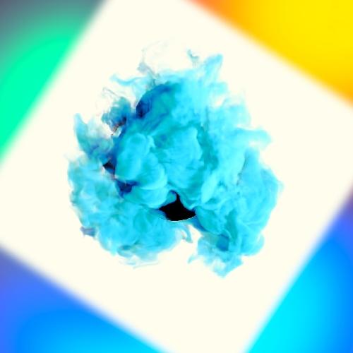 The Veax`s, Fatdoo – Pulse – Single