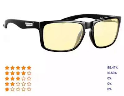 ochelari protectie calculator gunnar intercept onyx pareri forumuri pret calitate