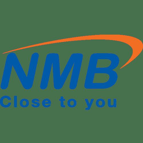 Job Opportunity at NMB - Senior Analyst, Client Origination