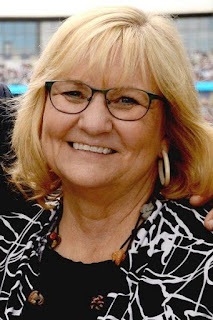 Jay Inslee Wife Trudi Inslee: Age, Wiki, Biography, Net Worth, Family