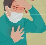 Jenis Penyakit yang Dapat Ditangani Dokter Penyakit Dalam