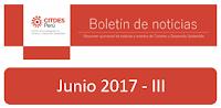 Junio 2017-III