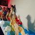 VIDEO & AUDIO   Nay Wa Mitego, Best naso, Nini, Mtafya, Mr.Lg – NIONJESHE   Download/Watch