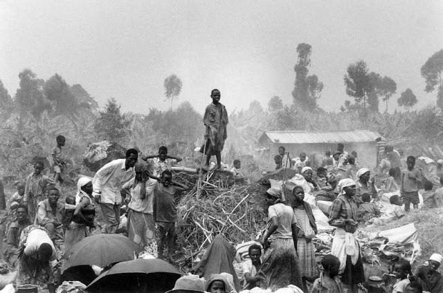 رواندا,رواندا يوتيوب,رواندا 2019,رواندا تشيك,مجزرة رواندا,رواندا اليوم,رواندا وثائقي,رواندا في عهد كاغامي,رواندا 1994,رواندا ميدان,رواندا الجزيرة,كيف نهضت رواندا,رواندا المعجرة,التوتسي رواندا,كيف اصبحت رواندا,كيف تطورت رواندا,حرب رواندا,فيلم مجزرة رواندا,التوتسي في رواندا,كيف اسافر الي رواندا,الاستثمار في رواندا,رواندا من رماد المذبحة,الهوتو والتوتسي في رواندا,النمو الاقتصادي في رواندا,رواندا،,رواندا من المجاعة الى الريادة,رواندا ومصر,دولة رواندا,الحرب على رواندا,عاصمة رواندا,حروب