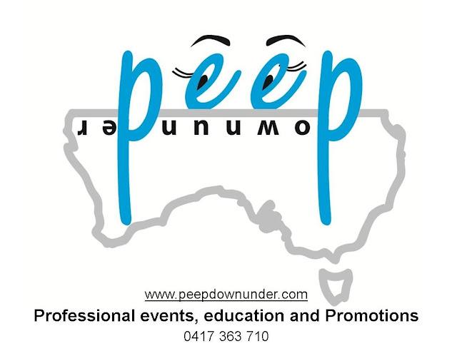 www.peepdownunder.com