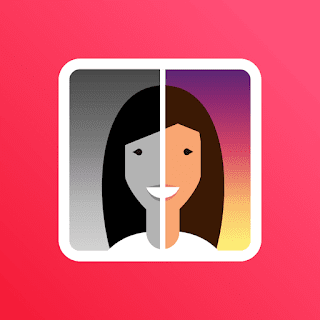 Colorize - Color to Old Photos v2.3 [Premium]