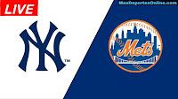 Yankees-de-Nueva-York-vs-Mets-de-Nueva-York
