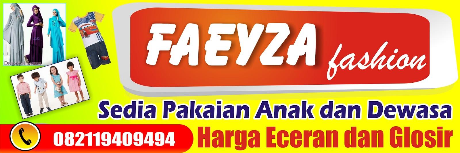 Contoh Desain Banner Toko Kelontong