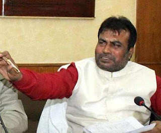 ljp-voters-with-chirag-shyam-rajak