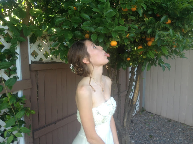 Sometimes going #glutenfree isn't enough to recover from damage of undiagnosed #celiacdisease. I share my #celiac story, including my hospitalization.