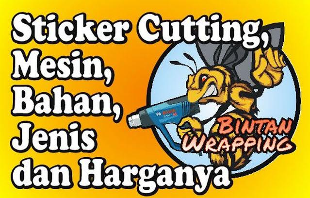 sticker-cutting-10-6-21