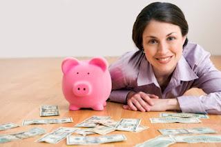 financial frugal