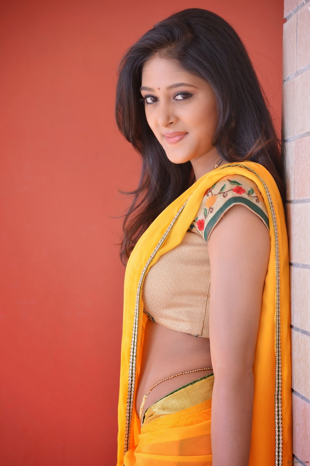 Bollywood Actress Images And Hd Wallpapers Actress Sushma -6367