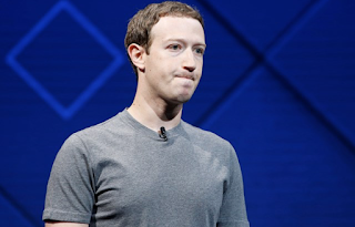 Facebook's ad-targeting problems prove how easy it is to discriminate online