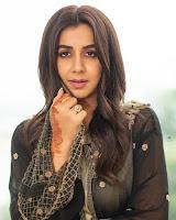 Nikki Galrani Latest Photos HeyAndhra.com