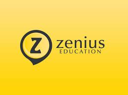 Pengalaman Lolos SBMPTN Lintas Jurusan dengan Bimbel Online Zenius