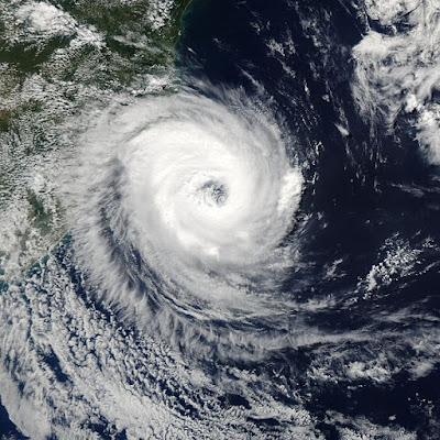600px Cyclone Catarina 2004 - As 10 coisas mais terríveis e azaradas que aconteceram na sexta-feira 13