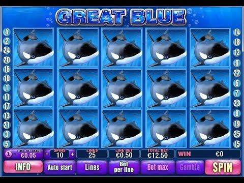 Play free great blue slot games bee gees country club casino