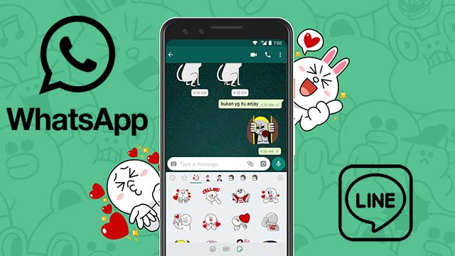 Cara-Download-Sticker-LINE-untuk-WhatsApp