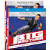 Big Brother Pre-Orders Available Now! Releasing on Blu-Ray, and DVD 5/21