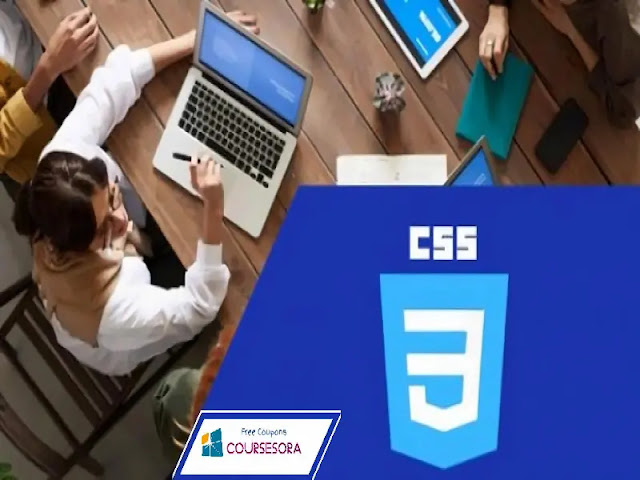 css crash course,crash course,html crash course,css tutorial for beginners,css crash course for absolute beginners,css for beginners,html & css crash course,css course,html for beginners,html tutorial for beginners,css course for beginners,web dev for beginners,web development for beginners,css beginners,css crash course for beginners,beginners css crash course,html crash course for absolute beginners,css3 crash course,css full course,html course
