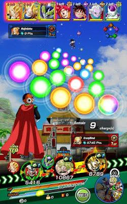 تحميل Dragon Ball Z Dokkan Battle للاندرويد, لعبة Dragon Ball Z Dokkan Battle للاندرويد, لعبة Dragon Ball Z Dokkan Battle مهكرة, لعبة Dragon Ball Z Dokkan Battle للاندرويد مهكرة