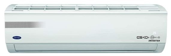 Carrier ac Best Air Conditioners in India - Buyer's Guide & Reviews!