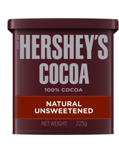 Hershey's Cocoa Powder