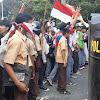 Mendikbud Menerbitkan Surat Edaran Pencegahan Pelajar Untuk Ikut Demo