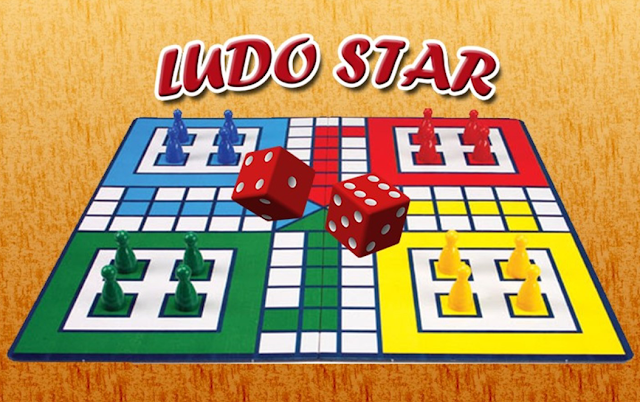 تحميل لعبة لودو ستار Ludo Star الاصلية برابط مباشر اندرويد 2021